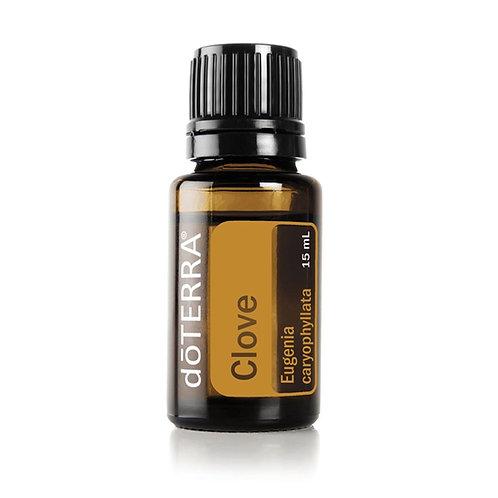Clove Oil 15ml