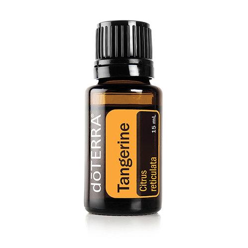 Tangerine Oil 15ml