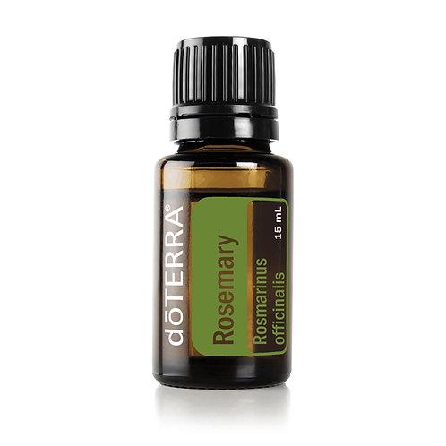 Rosemary Oil 15ml