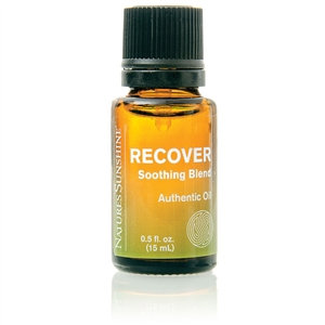 Recover Soothing Blend (Multiple Sizes)