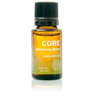 Core Balancing Blend (Multiple Sizes)