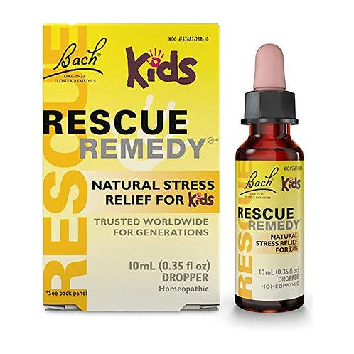 Rescue Remedy Kids (10ml)