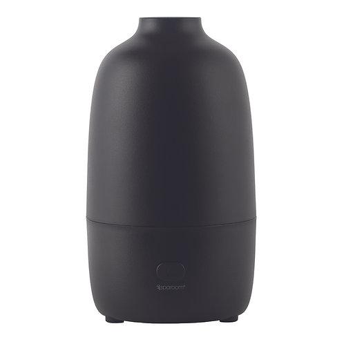 Raven Essential Oil Diffuser