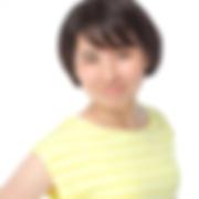 ヨガ インストラクター Kanako