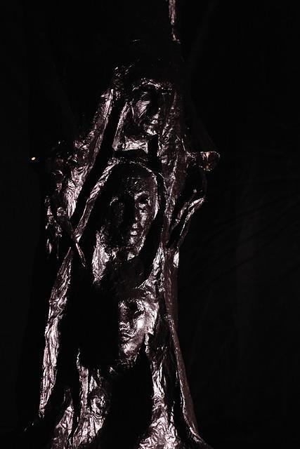 8 sculptures la luz 3.jpg