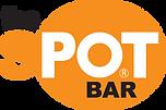 Spot-Bar.png