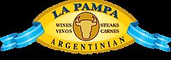 La-Pampa.png