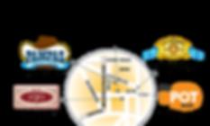 SBS-Map-Logos.png