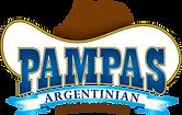 Pampas.png