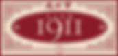 Club-1911.png