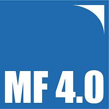 MF4.0.jpg