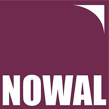 NOWAL_logo_nuovocolore.jpg