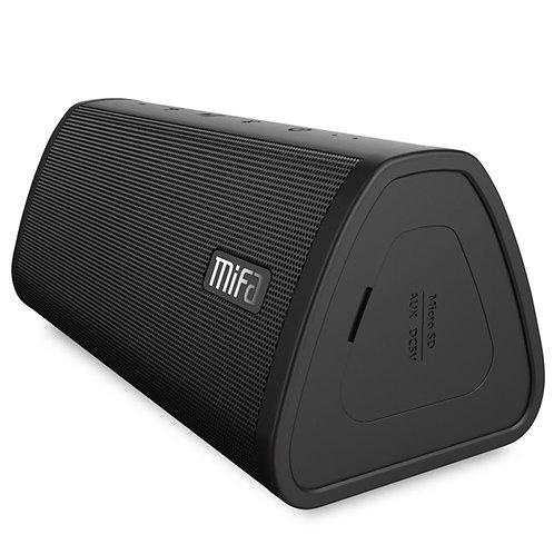 cópia de Caixa de som Mifa A10 Bluetooth 5.0