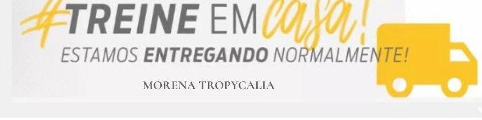 TREINE EM CASA.jpg