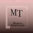 MorenaTropycalia.png