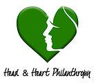 HHP_logo (2).jpg