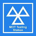 mot test sign.png
