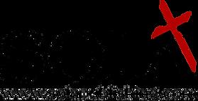 sola-logo-trans-dotcom-black-red-1024x52