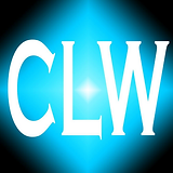 clw logo.png