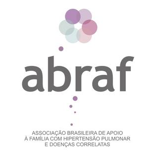 ABRAF