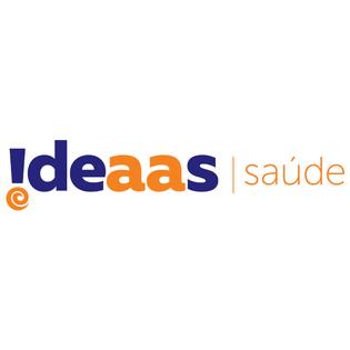 IDEAAS