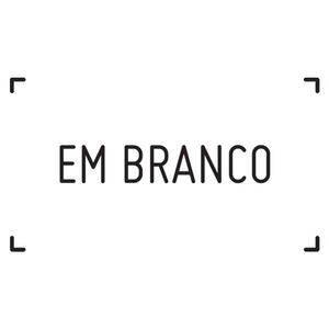 EM BRANCO