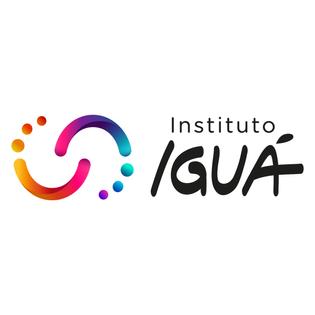 INSTITUTO IGUÁ