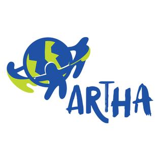 ARTHA