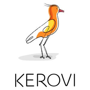 KEROVI