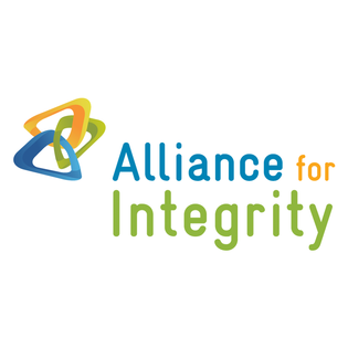 ALLIANCE FOR INTEGRITY