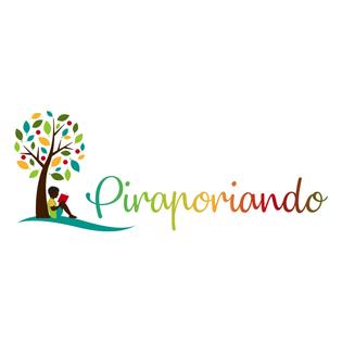 PIRAPORIANDO