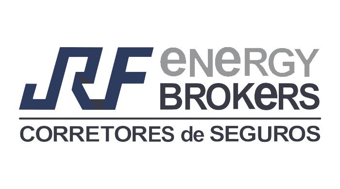 RF ENERGY BROKERS