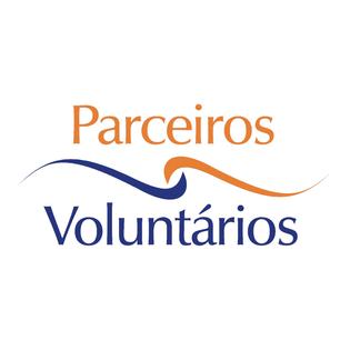 PARCEIROS_VOLUNTÁROIS