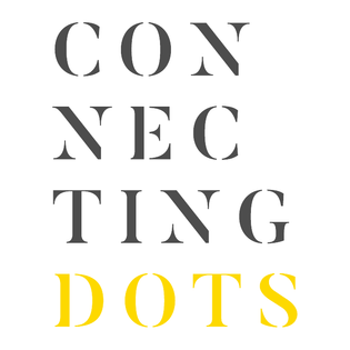CONNECTING DOTS