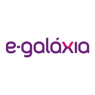 E-GALAXIA