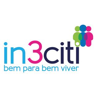 IN3CITI