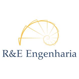 R&E ENGENHARIA