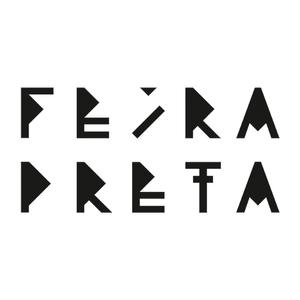 FEIRA PRETA