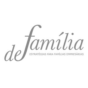 DEFAMILIA