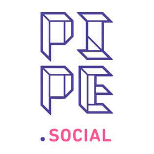 PIPE SOCIAL