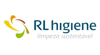 RL HIGIENE