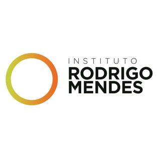 INSTITUTO RODRIGO MENDES.png