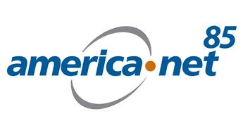 AMERICA NET