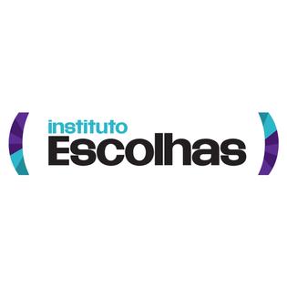INSTITUTO ESCOLHAS