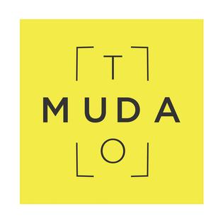 MUDA TUDO