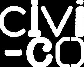 civi-co_branco_1.png