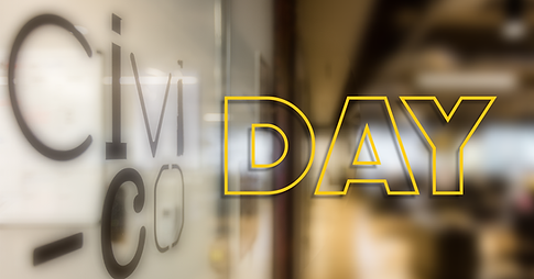 WALLPAPER CIVI-CO DAY.png