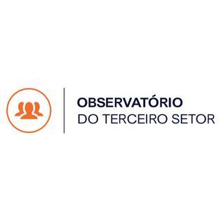 OBSERVATORIO TERCEIRO SETOR