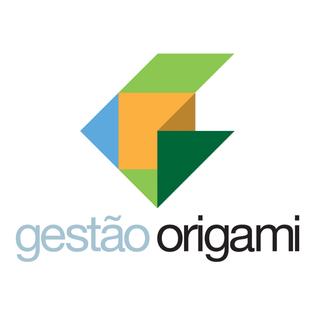 GESTÃO ORIGAMI