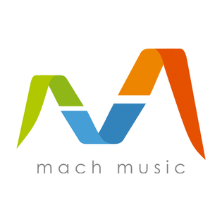 MACH MUSIC